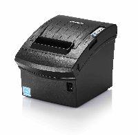 BIXOLON flagship printer