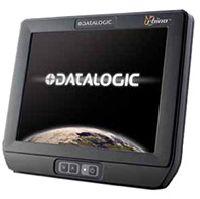 Datalogic Rhino held barcode scanner
