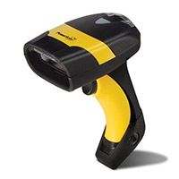 PowerScan Industrial Scanners
