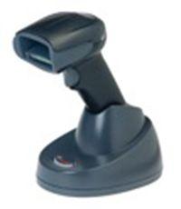 Xenon General Duty Scanners