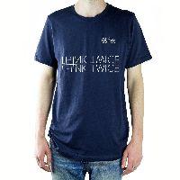 CRK T-Shirt