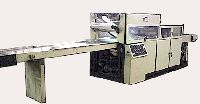 DURAMATIC AUTOMATIC SKIN PACKAGING SYSTEM