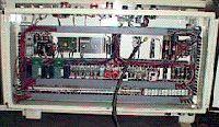 MODEL HCF37 AUTOMATIC HORIZONTAL WRAPPER