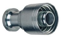 Spiral Hose Fittings