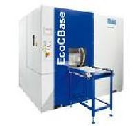 Ecocbase W3 Aqueous Cleaning System