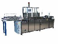 Multi-configuration Ultrasonic Cleaning System