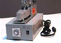 Heater Control Module