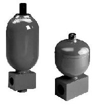 Usa Pumps Pumps From America Manufacturers And Suppliers