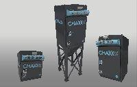 Cmaxx Spot Filter System