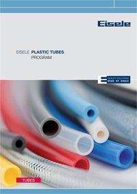 EISELE PLASTIC TUBES