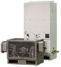 Inpac Environmental Control Units