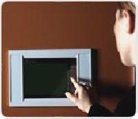 Plastic Display Windows