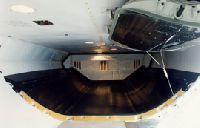 Telair Sliding Carpet