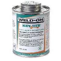 505 Metal Pipe Sealant