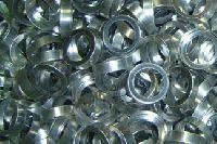 Custom Aluminum Stamping