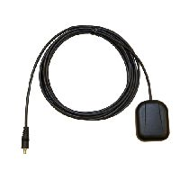 Stratus External Gps Antenna Kit