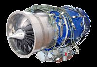 Airplanes Engine