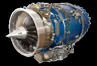 Airplanes Engine