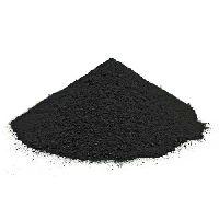 Intrinsically Conductive Polymer Powder