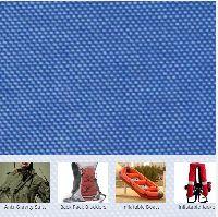 Denier Nylon Highcount Fabrics