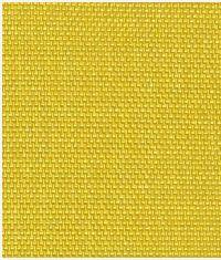 Denier Nylon Plain Fabrics