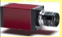 High-speed Cameras