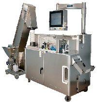H-track Printing Machine