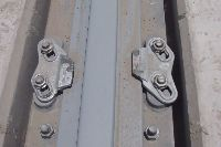 Rail Clips