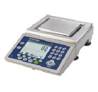 Multi Function Scales