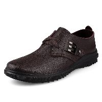Camel Harbour Business Casual Men's Shoes