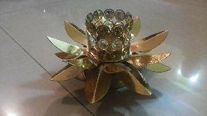 Brass Pooja Item 06