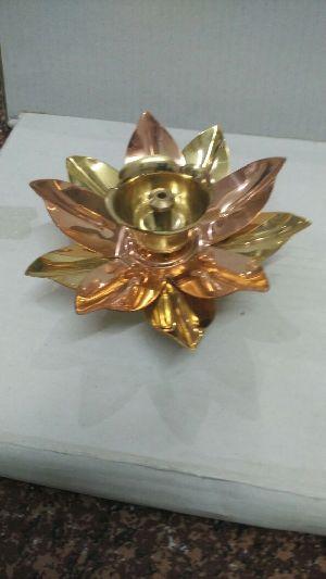 Brass Pooja Item 09