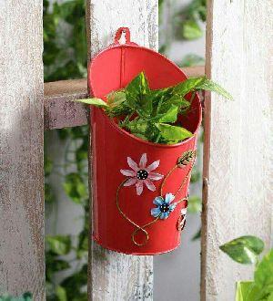 Decorative Planter 03