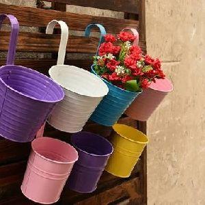 Decorative Planter 07