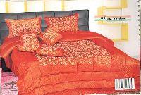 Fancy Designer Bedsheet Set