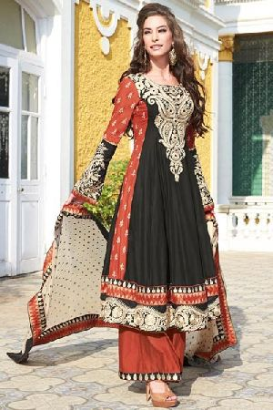 Cotton Palazzo Suits