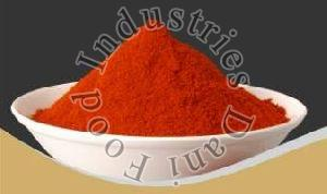 Byadgi Red Chilli Powder