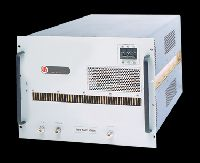 Solid State Rf Microwave Power Amplifiers
