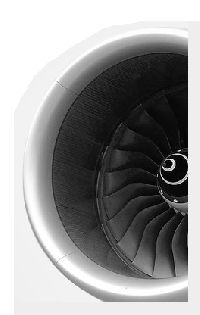 Jet Engine Oil Coolers Heaters