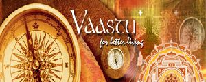 Vastu Consultancy Services For Residential