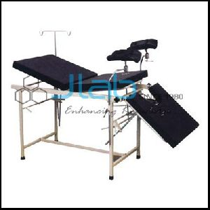 Delivery table in haryana manufacturers and suppliers india for Table th width ignored