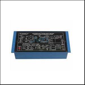 Amplitude Modulation Amp Demodulation Kit Manufacturers