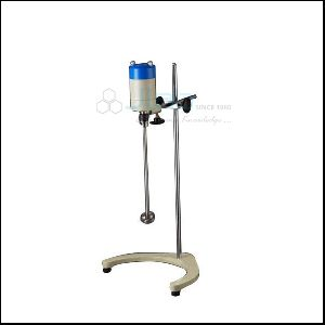 Tissue Homogeniser