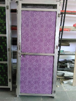 Bathroom Doors Manufacturers In India anodized aluminium doors - manufacturers, suppliers & exporters in