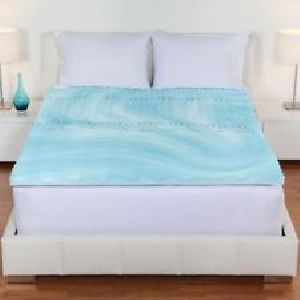 Gel Bed Mattress