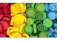 Plastics Granules