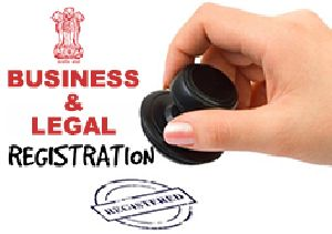 Indian Subsidiary Registration
