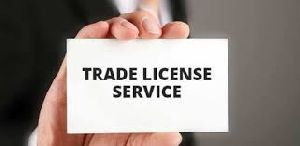 New Trade License Registration