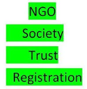 NGO & NPO Registration