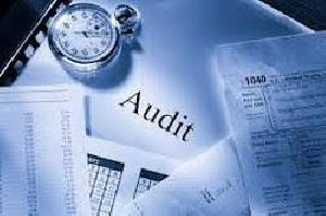 Statutory Audit & Tax Audit Services